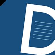 pdfslide.net